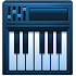 Piano Chords & Scales (free)