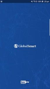 Global Smart 1
