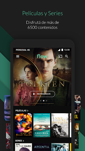 Flow 3.22.14 ar.com.cablevision.attv.android.myminerva apkmod.id 2