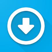 Download Twitter Videos - Twitter video downloader
