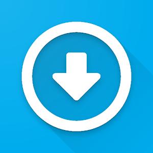 Download Twitter Videos  Twitter video downloader
