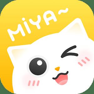 MIYA  Meet Good Voices