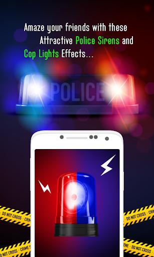 flash light : multifunctions screenshot 3