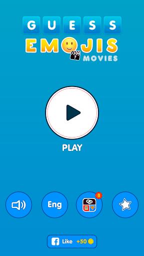 Guess Emojis. Movies  Screenshots 5