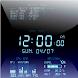 Device Info R Live Wallpaper