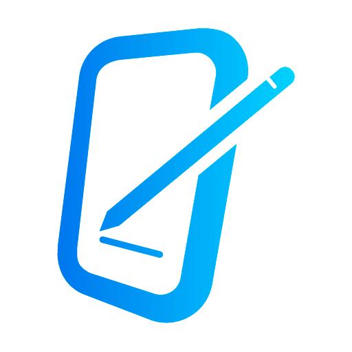 Las Mejores Aplicaciones para Firmar Documentos Gratis