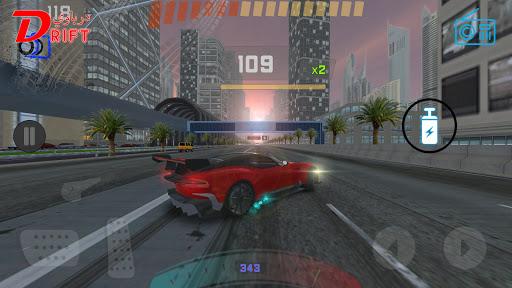 Go Drift درباوي 1.4.5 screenshots 2