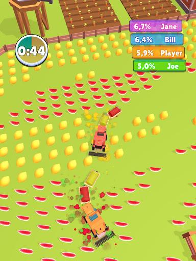 Shred IO  screenshots 8