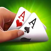 icono Governor of Poker 3 Texas Holdem online con amigos