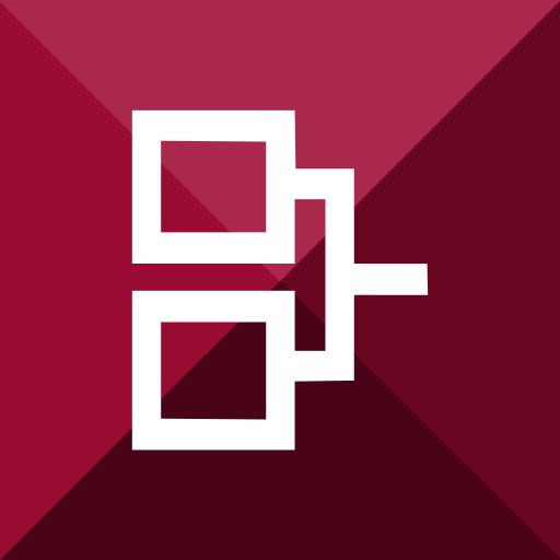 Baixar Qualifiers - South America Calculator para Android