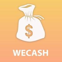 WeCash - Earn Daily Money