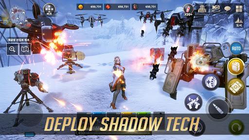 MAD8 : Raid Battle [Modern Action RPG] 1.26.0 Screenshots 3