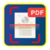 Paper Scanner HD+   Pdf Maker    Invoice   QR-CODE