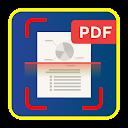 Paper Scanner HD+ | Pdf Maker |  Invoice | QR-CODE