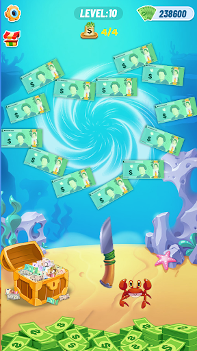 Shooting Money  Pc-softi 1