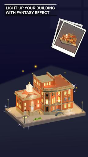 Build N Chill: Pocket Building Puzzle  screenshots 3