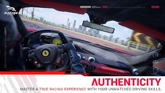 Racing Master APK 0.1.2 3