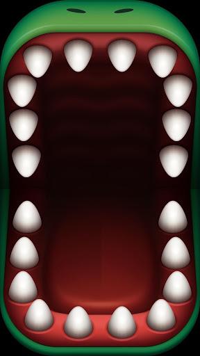 Croco? Croco Roulette 1.1.4 Screenshots 2