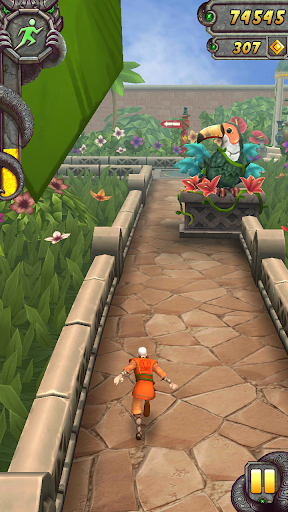 Temple Run 2 1.78.1 Screenshots 10