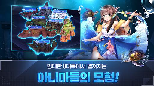 uc57cuc0dduc18cub140 android2mod screenshots 2