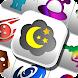 スペースパズル四川省 - 爽快二角取りゲーム【脳トレ】 - Androidアプリ