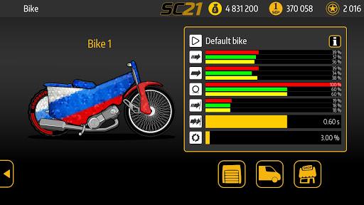 Speedway Challenge 2021 1.2.0.G0 screenshots 8