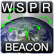 WSPR Beacon for Ham Radio
