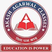 Akash Agarwal Classes