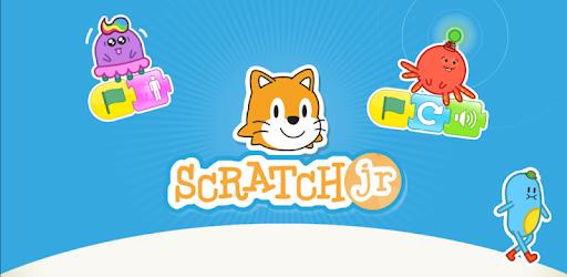 ScratchJr - Apps on Google Play