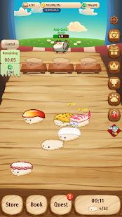 Tap Tap Sushi