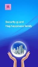 HUGHOME screenshot thumbnail