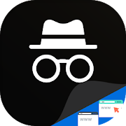 GO Private Browser-Browser For Secure Browsing