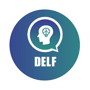 DELF DALF French exam 500 questions leaderboard 1.1 by JLD Internationalinc logo