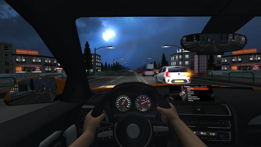 Racing Limits 1.2.7 screenshots 3