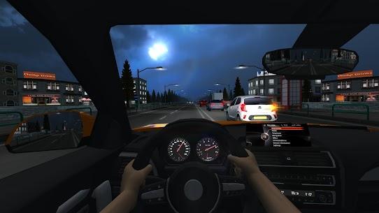 Racing Limits 1.2.5 Apk + Mod 3