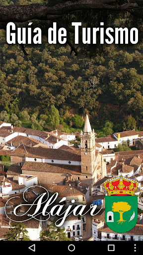 Turismo de Alájar For PC Windows (7, 8, 10, 10X) & Mac Computer Image Number- 5