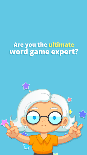 WordWhizzle Connect 1.3.3 screenshots 5