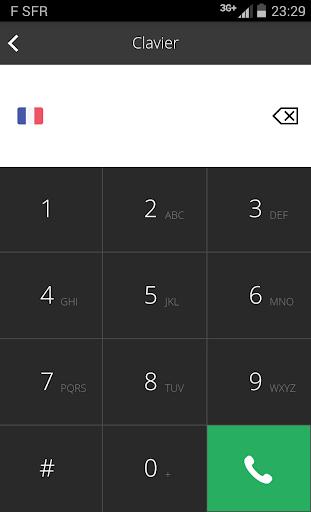 Numbber - Mon Second Numu00e9ro  Screenshots 4