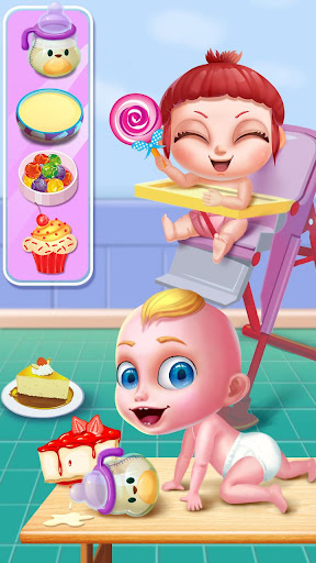 ud83dudc76ud83dudc76Baby Care  screenshots 16
