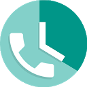 Auto Call Scheduler