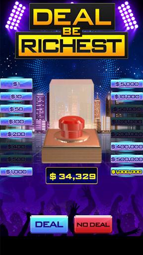 Golden Deal - The Million Prize screenshots 5