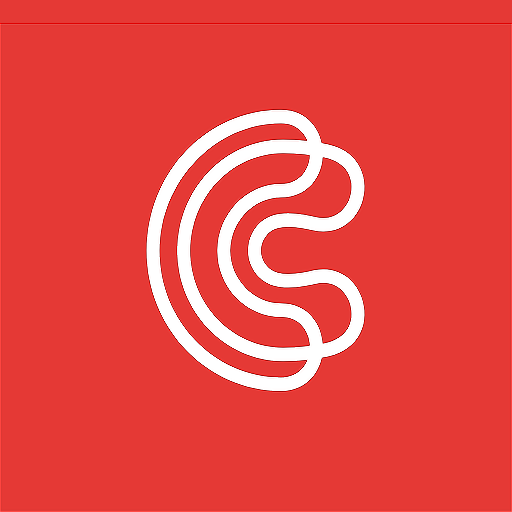 Baixar Comic Conventions -  Comic Con Finder para Android