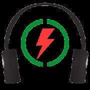 Bass Booster For Headphones