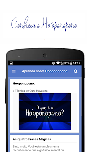 Hooponopono RT For Pc 2020 – (Windows 7, 8, 10 And Mac) Free Download 5