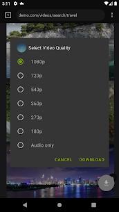 All Video Downloader Apk Download 2021 2