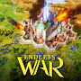 TERA: Endless War icon
