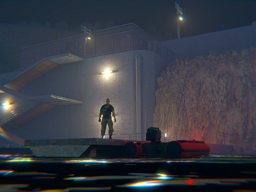 Slaughter 3: The Rebels screenshots 18