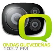 Radio Ondas Quevedeñas