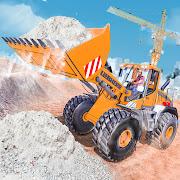 City Construction Simulator: Construction Games 3d