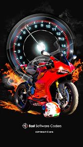 Moto 1.4